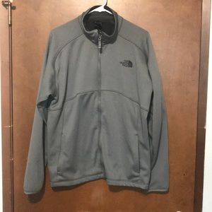 North Face Thermal, Men's Large